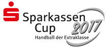 Sparkassenhandballcup